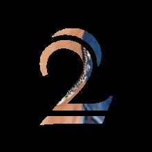 Zahl_2